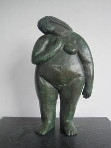 mamakunst_museumbooijmansvanbeuningen 038