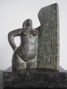 mamakunst_museumbooijmansvanbeuningen 042